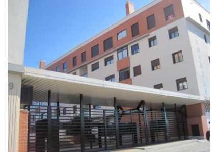 Piso en Ávila (34610-0001) - foto7