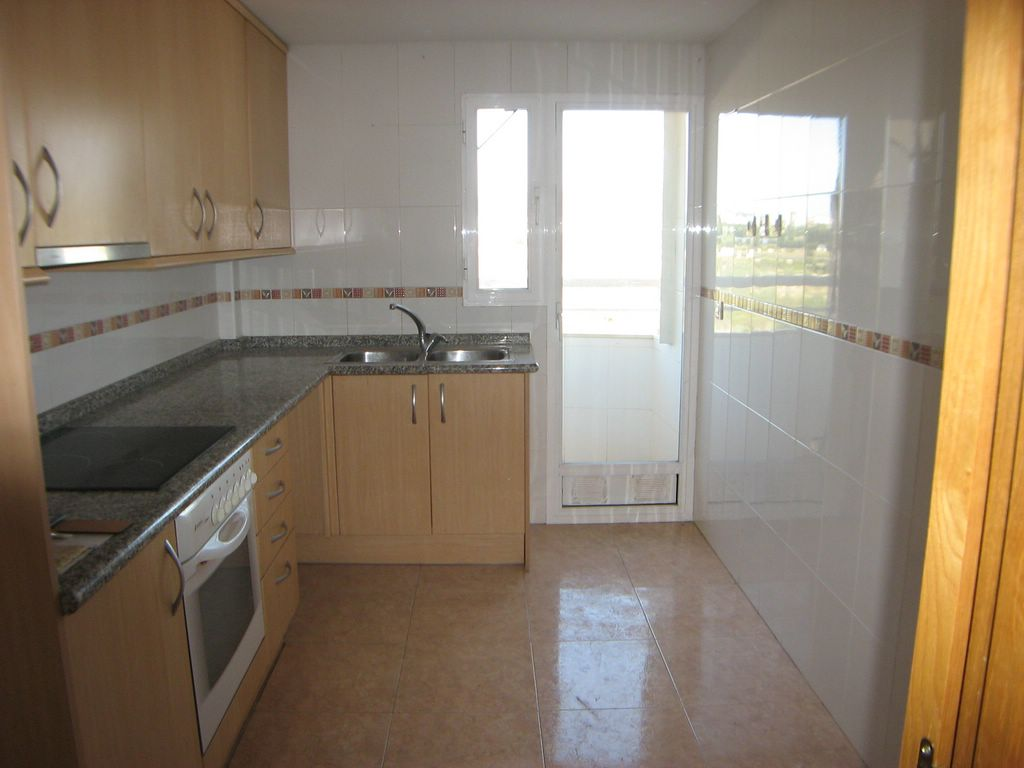 Apartamento en Castell�n de la Plana/Castell� de la Plana (34620-0001) - foto5