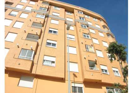 Apartamento en Castell�n de la Plana/Castell� de la Plana (34620-0001) - foto6