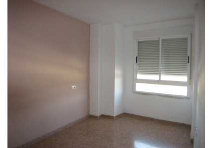 Apartamento en Castell�n de la Plana/Castell� de la Plana - 1