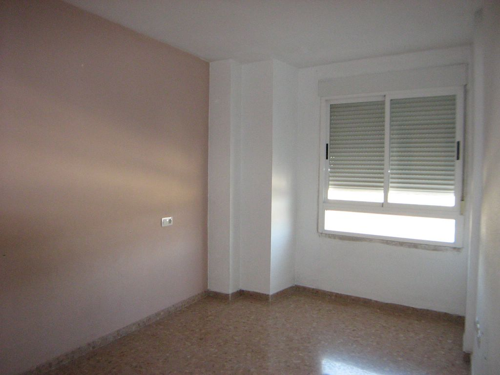 Apartamento en Castell�n de la Plana/Castell� de la Plana (34620-0001) - foto2
