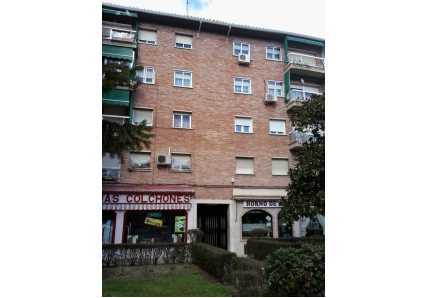 Apartamento en Madrid (34621-0001) - foto2