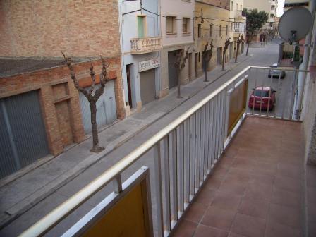 Piso en T�rrega (34640-0001) - foto3