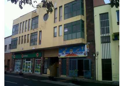 Apartamento en Tacoronte (34660-0001) - foto4