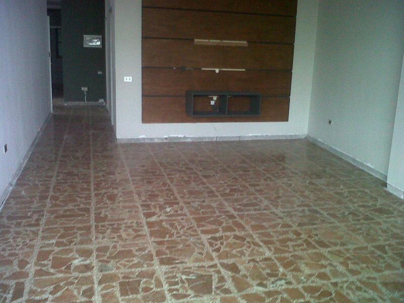 Apartamento en Tacoronte (34660-0001) - foto1