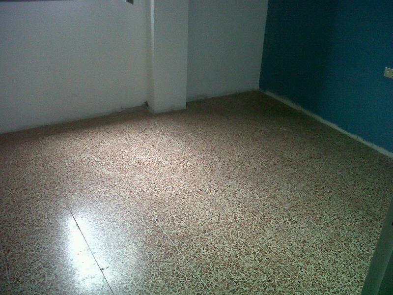 Apartamento en Tacoronte (34660-0001) - foto3