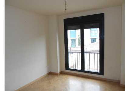 Apartamento en Miraflores de la Sierra - 1