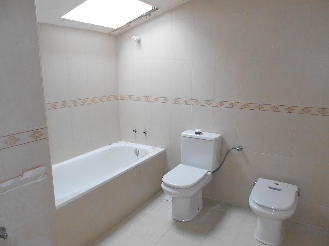 Apartamento en Miraflores de la Sierra (34683-0001) - foto5