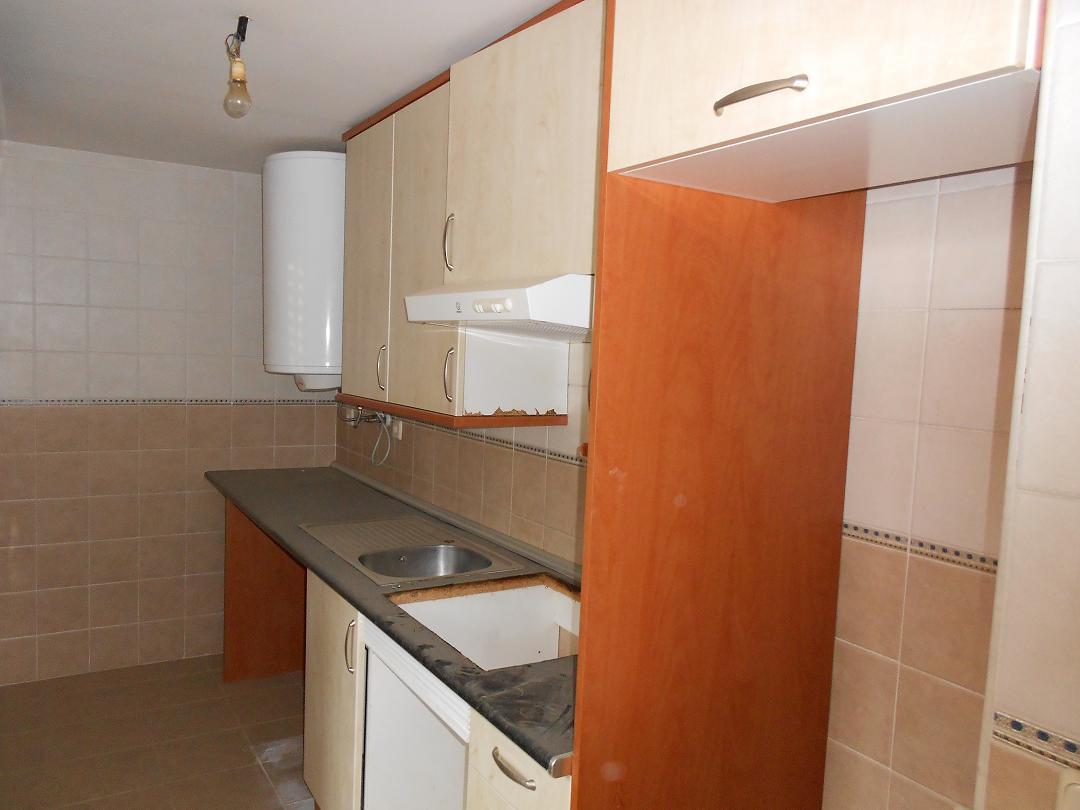 Apartamento en Miraflores de la Sierra (34683-0001) - foto6