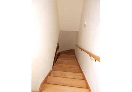 Apartamento en Miraflores de la Sierra - 0