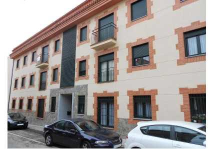 Apartamento en Miraflores de la Sierra (34683-0001) - foto7