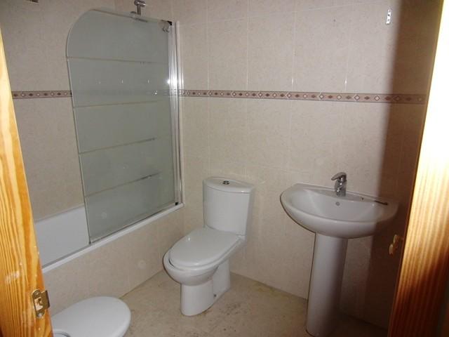 Apartamento en Manacor (34697-0001) - foto6