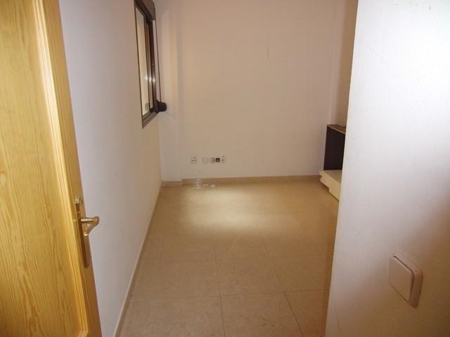 Apartamento en Manacor (34697-0001) - foto5