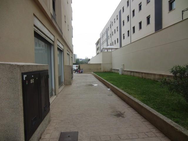 Apartamento en Manacor (34697-0001) - foto8