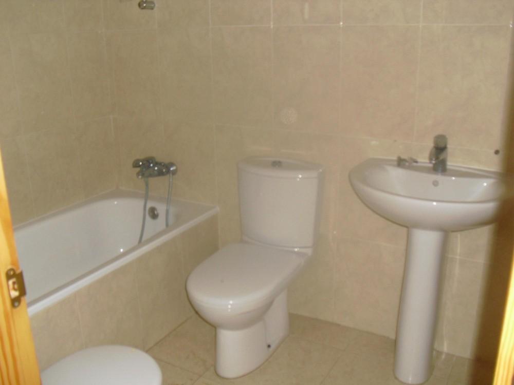Apartamento en Manacor (34697-0001) - foto7