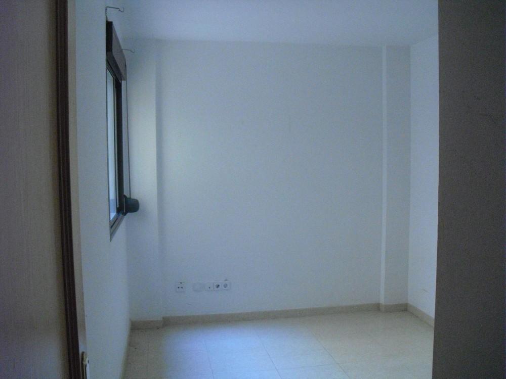 Apartamento en Manacor (34697-0001) - foto3
