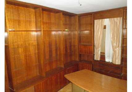 Apartamento en Segovia - 1