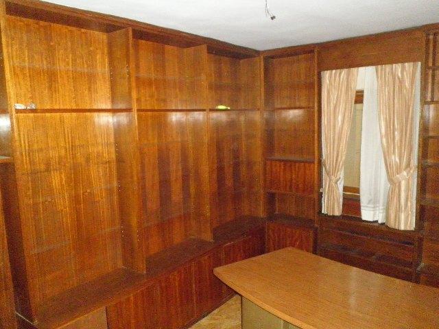 Apartamento en Segovia (34721-0001) - foto2