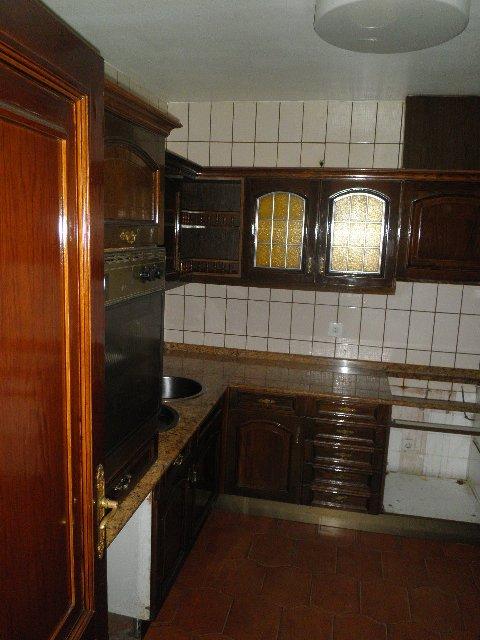 Apartamento en Segovia (34721-0001) - foto3