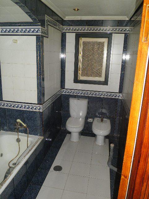 Apartamento en Segovia (34721-0001) - foto4