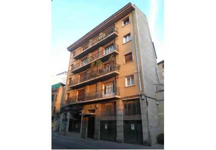 Apartamento en Segovia (34721-0001) - foto5