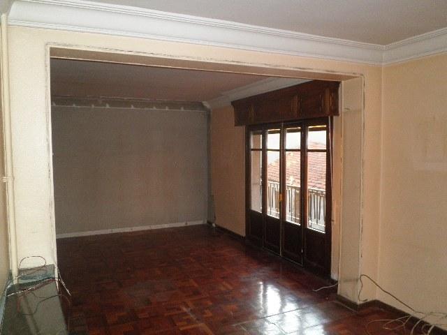 Apartamento en Segovia (34721-0001) - foto1