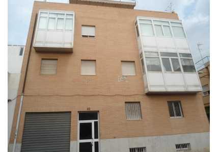 Apartamento en Sagunto/Sagunt (34759-0001) - foto5