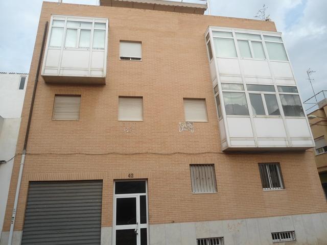 Apartamento en Sagunto/Sagunt (34759-0001) - foto0