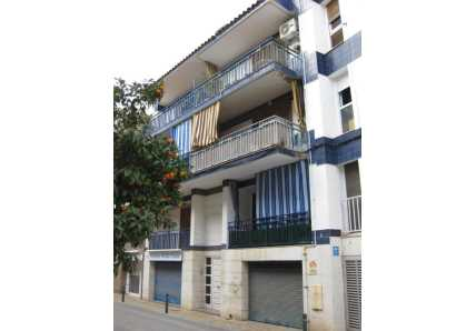 Apartamento en Cunit (34835-0001) - foto5