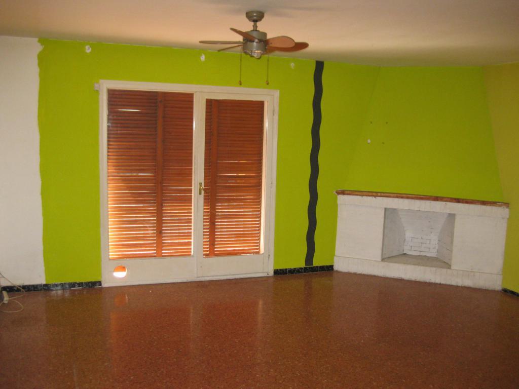 Apartamento en Cunit (34835-0001) - foto4