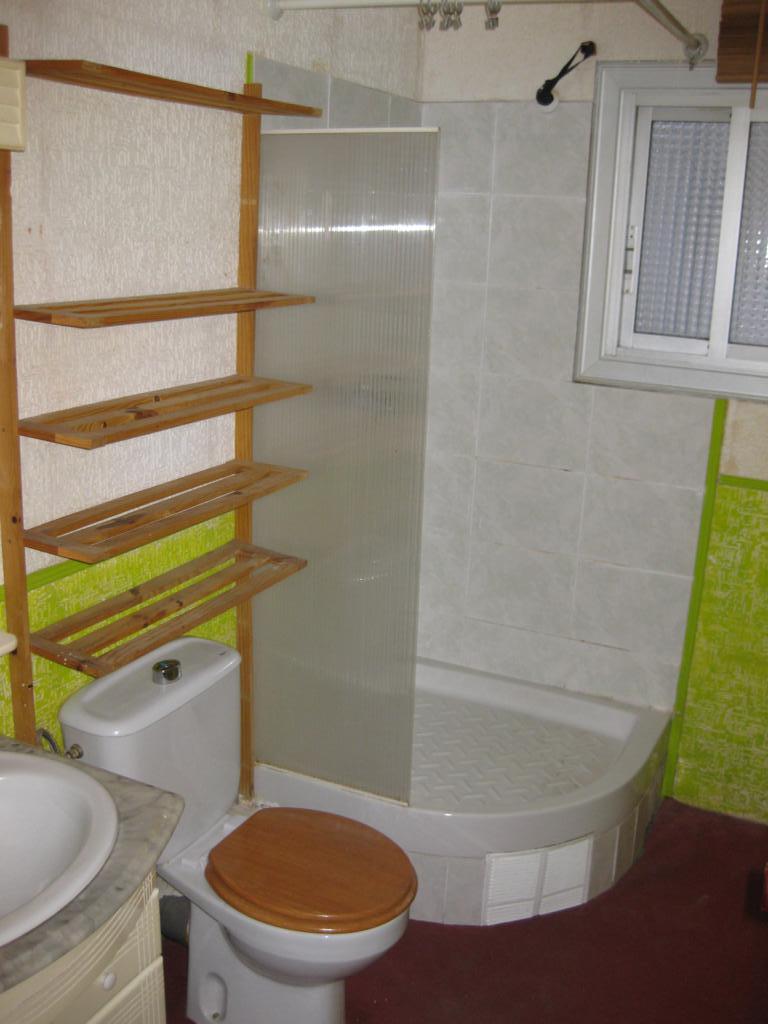 Apartamento en Cunit (34835-0001) - foto2