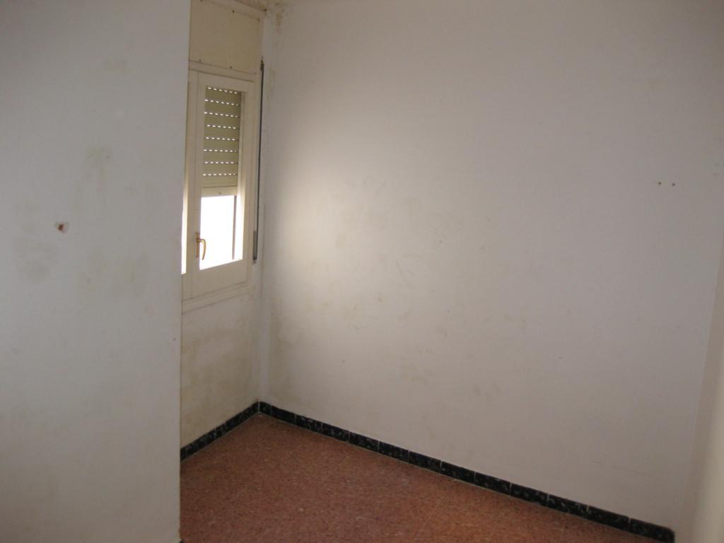 Apartamento en Cunit (34835-0001) - foto3