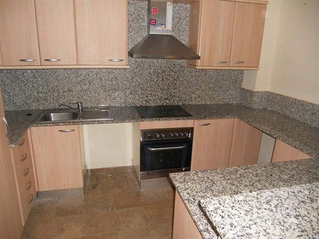 Apartamento en Lloret de Mar (34874-0001) - foto5