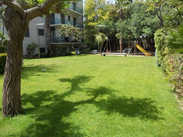Apartamento en Lloret de Mar (34874-0001) - foto11