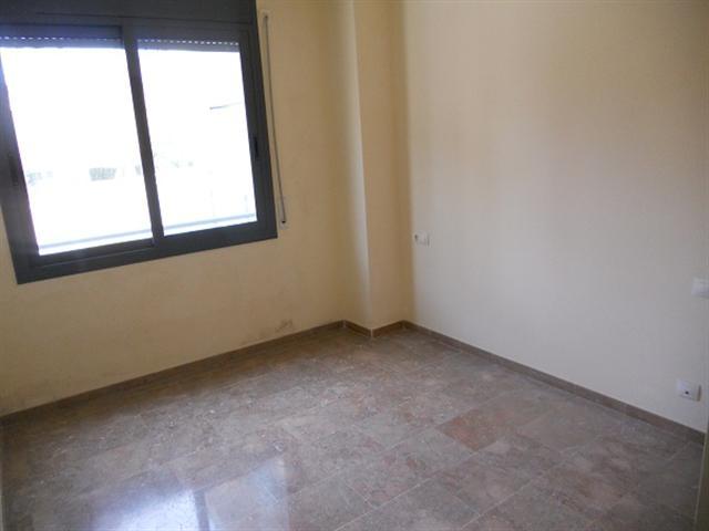 Apartamento en Lloret de Mar (34874-0001) - foto2