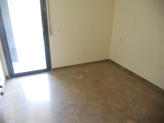 Apartamento en Lloret de Mar (34874-0001) - foto3