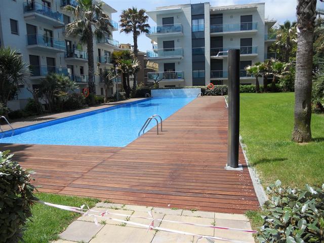 Apartamento en Lloret de Mar (34874-0001) - foto9