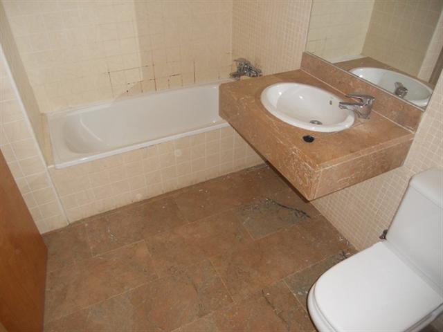 Apartamento en Lloret de Mar (34874-0001) - foto6