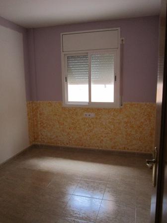 Apartamento en Roda de Bar� (34893-0001) - foto2