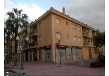 Apartamento en Roda de Bar� (34893-0001) - foto7