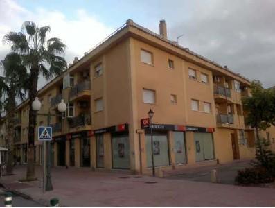Apartamento en Roda de Bar� (34893-0001) - foto0
