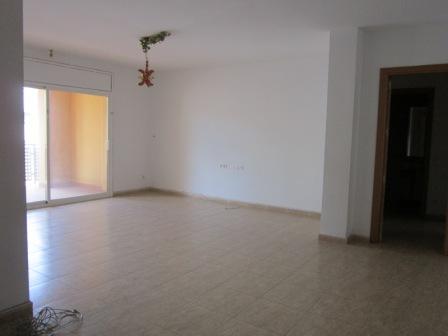 Apartamento en Roda de Bar� (34893-0001) - foto1