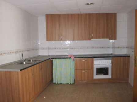 Apartamento en Roda de Bar� (34893-0001) - foto3