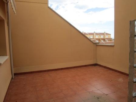 Apartamento en Roda de Bar� (34893-0001) - foto6