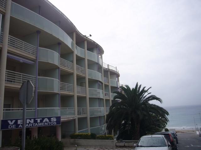 Apartamento en Salou (34895-0001) - foto0