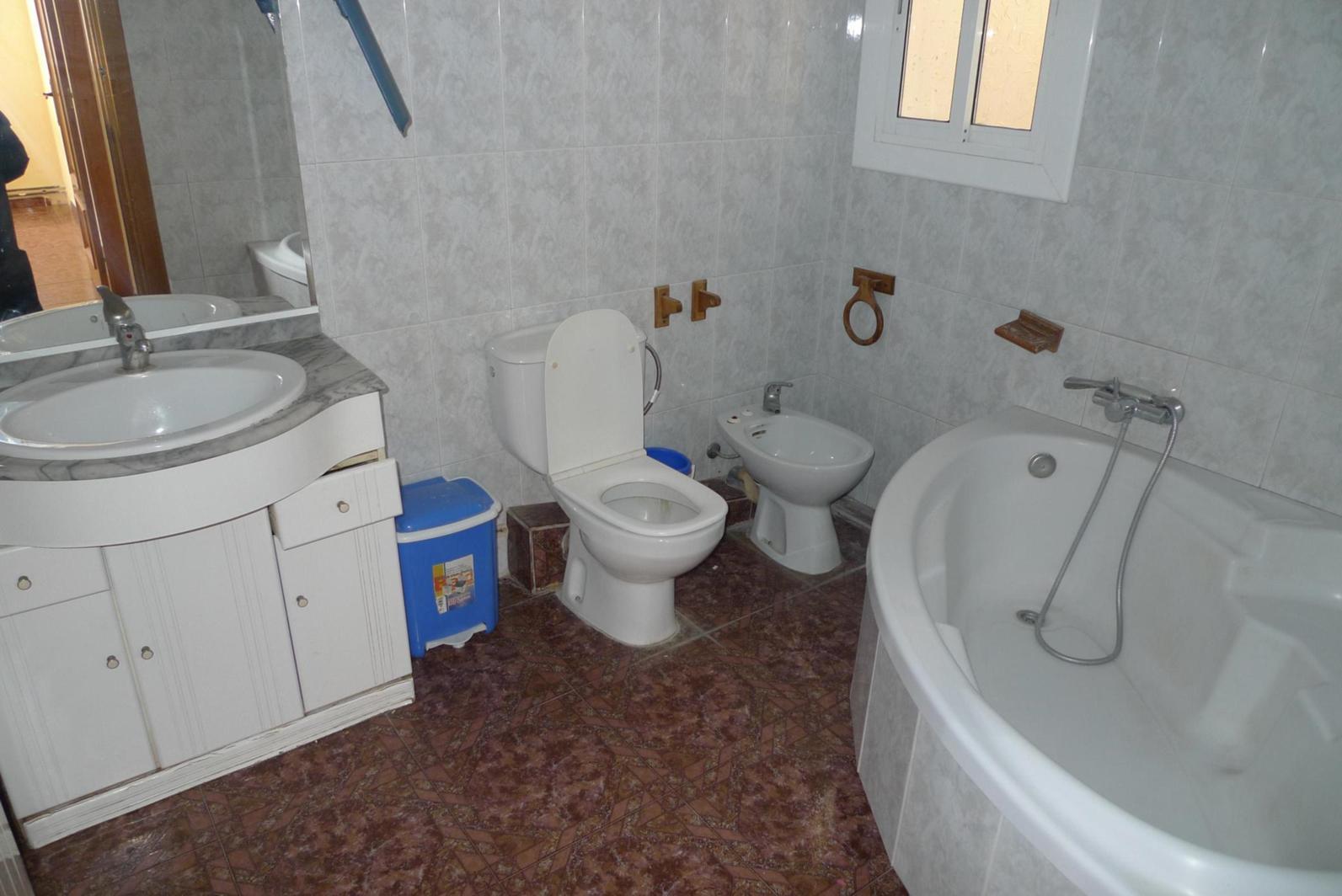 Apartamento en Vilanova del Camí (34915-0001) - foto4