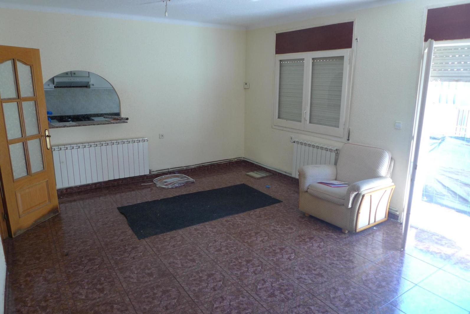 Apartamento en Vilanova del Camí (34915-0001) - foto2