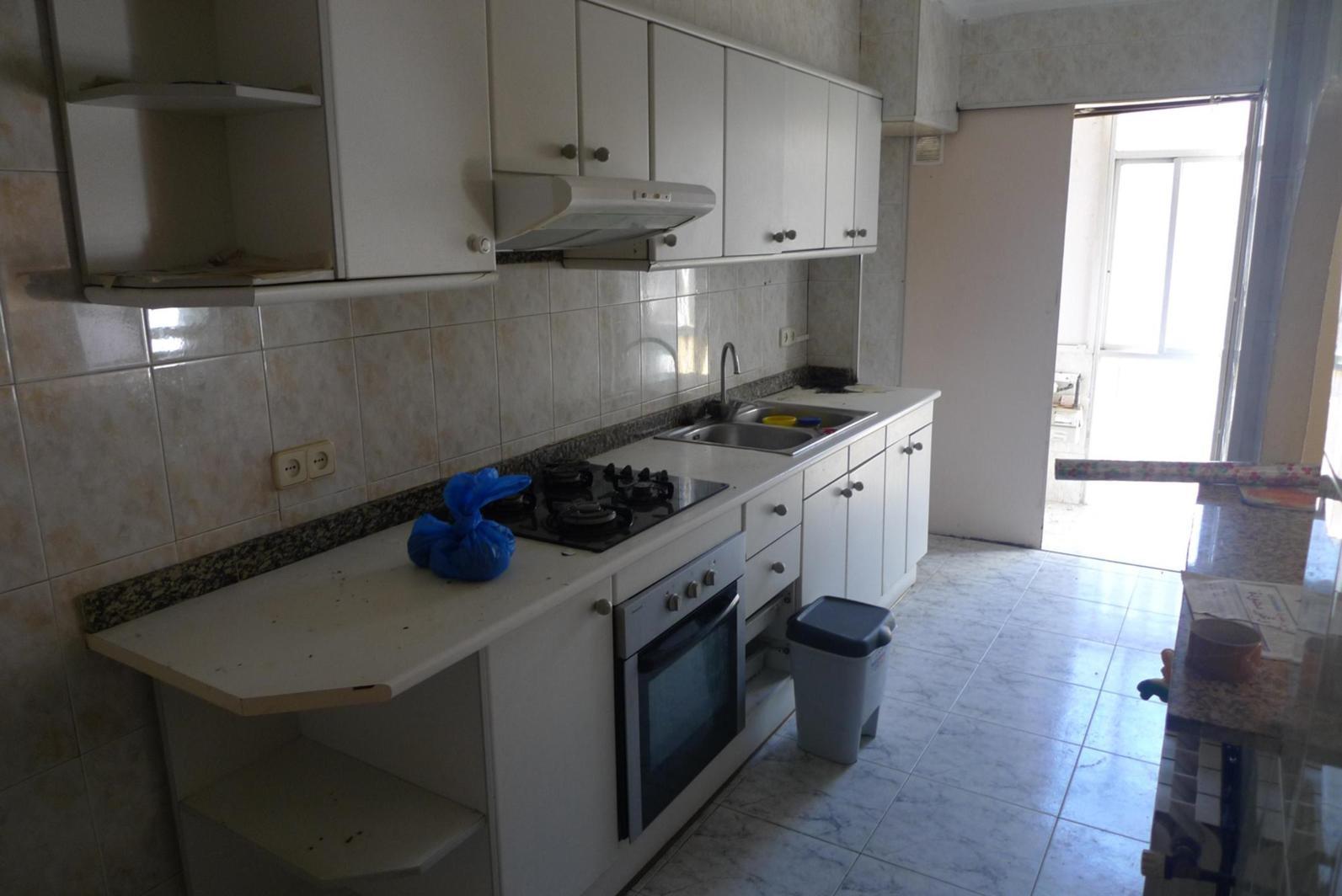 Apartamento en Vilanova del Camí (34915-0001) - foto3
