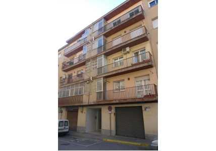 Apartamento en Vilanova del Camí (34915-0001) - foto5