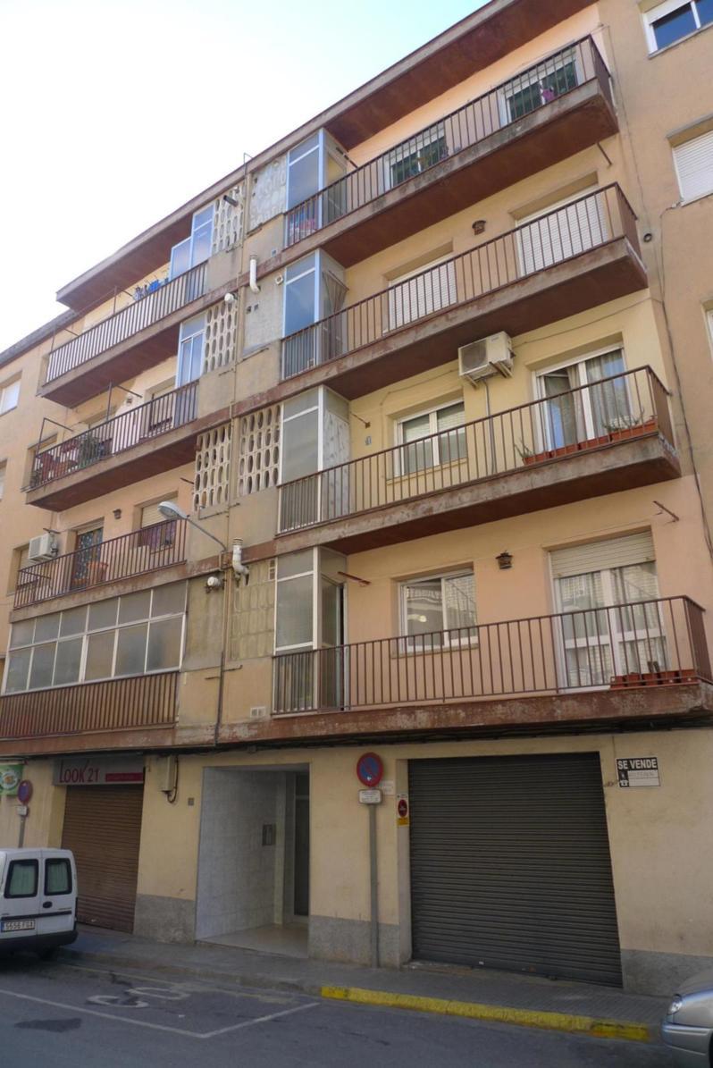 Apartamento en Vilanova del Camí (34915-0001) - foto0